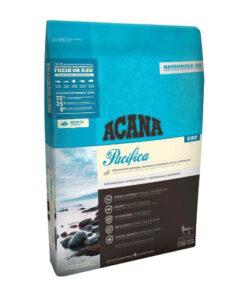 Acana Pacifica Grain Free Dry Cat Food