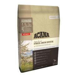 Acana Free-Run Duck Dry Dog Food