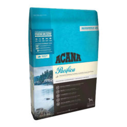 Acana Pacifica Grain Free Dry Dog Food