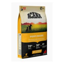 Acana Puppy Dry Dog Food