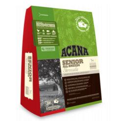 Acana Senior Dry Dog Food