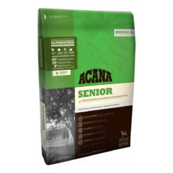 Acana Senior Dry Dog Food