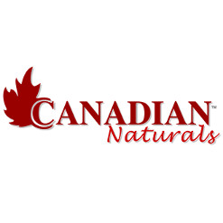 Canadian Naturals