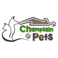 Champlain Pets