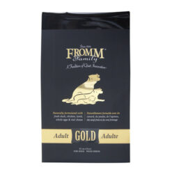 Fromm Gold Adult Dry Dog Food