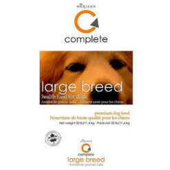 Horizon Complete Largebreed Dog Food