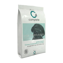 Horizon Complete Large Breed Puppy Dry Dog Food