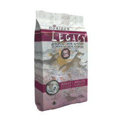 Horizon Legacy Adult Grain Free Formula Dry Dog Food