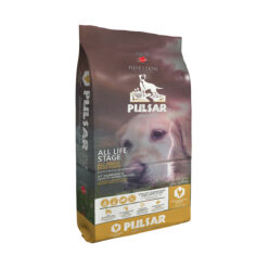 Horizon Pulsar Grain Free Pulses and Chicken Formula Dry Dog Food