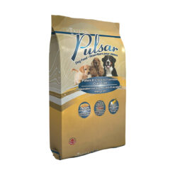 Horizon Pulsar Grain Free Pulses and Chicken Formula Dry Dog Food