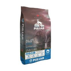 Horizon Pulsar Grain Free Pulses and Fish Formula Dry Dog Food