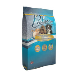 Horizon Pulsar Grain Free Pulses and Fish Formula Dry Dog Food