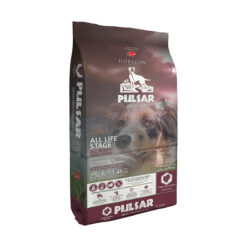 Horizon Pulsar Grain Free Pulses and Turkey Formula Dry Dog Food