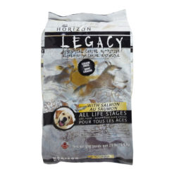 Horizon Legacy Fish Grain Free Dry Dog Food
