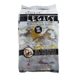Horizon Legacy Fish Grain Free Dry Dog Food
