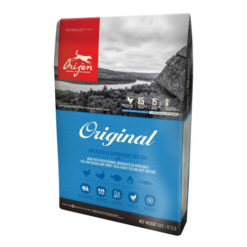Orijen Original Dry Formula Dog Food