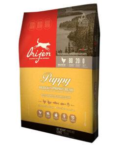 Orijen Puppy Dry Formula