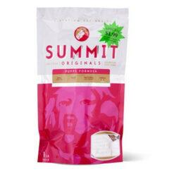 SUMMIT™ Original Three Meat, Dry Puppy Food Recipe