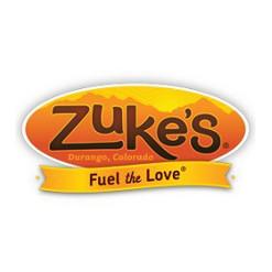 Zukes