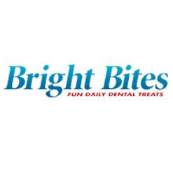 Bright Bites