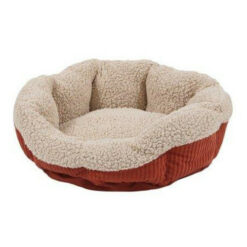 Petmate Self Warming Cat Bed