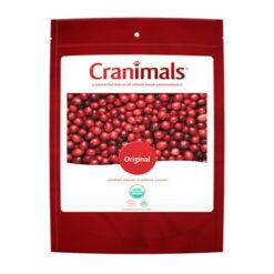 Cranimals Original Supplements