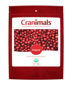 Cranimals Original Supplements