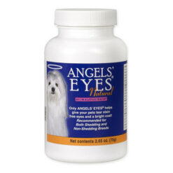 Angel's Eyes Natural for Dogs