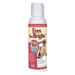 Ark Naturals Eyes So Bright