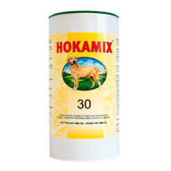 Hokamix 30 Dog Supplement