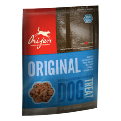 Orijen Original Freeze-Dried Dog Treats
