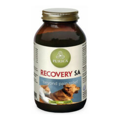 RECOVERY® SA with Nutricol® Mobility Formula for Pets Powder RECOVERY® SA with Nutricol® Mobility Formula for Pets Powder