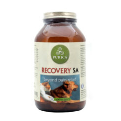 RECOVERY® SA with Nutricol® Mobility Formula for Pets Tablets