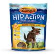 Zuke's Hip Action Roasted Chicken Recipe Dog Treats