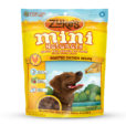 Zuke's Mini Naturals Roasted Chicken Recipe Dog Treats