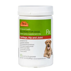 Wellytails Cartilage, Hip & Joint Supplements