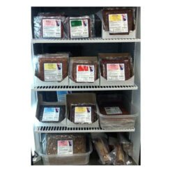 Red Dog Blue Kat Beef, Tripe & Veggie Meals for Dogs