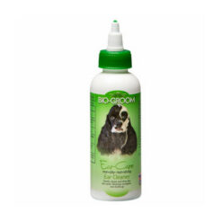 Bio Groom Ear Care Cleaner