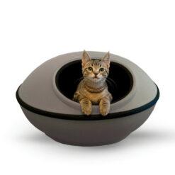 K&H Mod Dream Pod for Pets