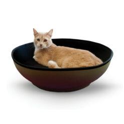 K&H Mod Half Pod for Pets