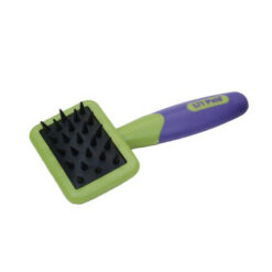 Li'l Pals Kitten massage brush