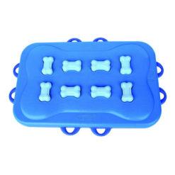 Nina Ottosson DogCasino Plastic Interactive Dog Toy