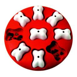 Nina Ottosson Dog Magic Plastic Interactive Dog Toy