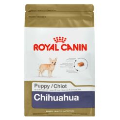 Royal Canin Chihuahua Puppy Puppy Food