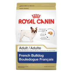 Royal Canin French Bulldog Adult Dog Food