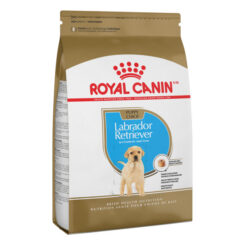 Royal Canin Labrador Retriever Puppy Dry Dog Food