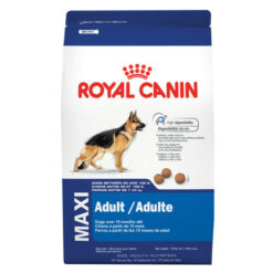 Royal Canin Maxi Adult Dog Food