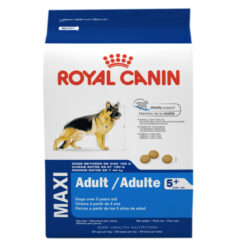 Royal Canin® Maxi Adult 5+ Dog Food