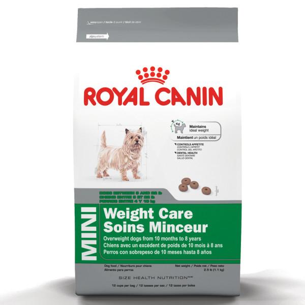 Корм royal canin макси сенсибл