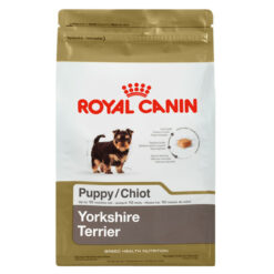 Royal Canin Yorkshire Terrier Puppy Puppy Food